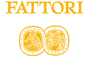 2011 Fattori Motto Piane – WE 90