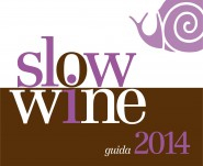 Slow Wine 2014 -awards- Andrea Felici