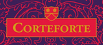Corteforte 2005 Vigneti di Osan – WE 93 pts