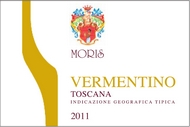 Vermentino Moris – 50 great-value wines under £15 – Decanter