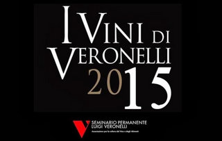 I Vini di Veronelli 2015 – Super three stars