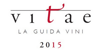 Vitae AIS guidebook 2015 awards
