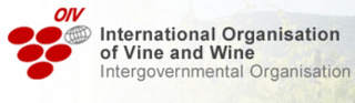 2015 Wine production: Italy is the biggest global producer