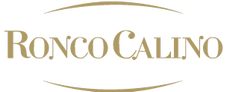 Ronco Calino logo