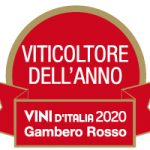 Leo Felici – winemaker of the year 2020